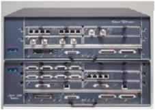 Cisco 7200 VXR Series Routers at bbcusa com
